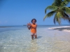 img-src22Utila-Kerrie-at-the-Point22